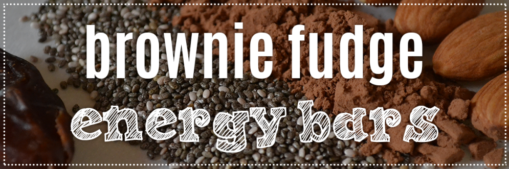 blog-header-brownies