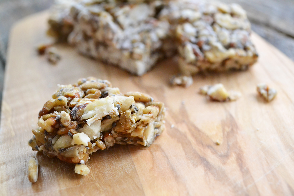 vanilla-almond-cashew-bars-1