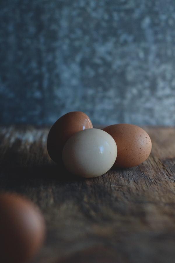 moody-eggs