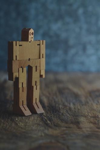 moody-robot